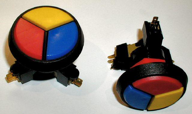 arcadiabay arcade videospielplatinen jamma adapter flipper reparaturen taster und. Black Bedroom Furniture Sets. Home Design Ideas